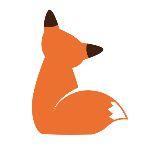 cf_fb_icon_fox