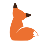 cf_fb_icon_fox_clear